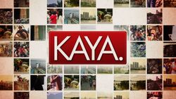 KayaTV5