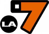 La7-770x533