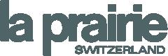 File:La Prairie Switzerland.png