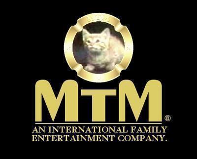 File:MTM logo 2.jpg