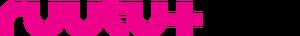 Ruutu plus pro logo