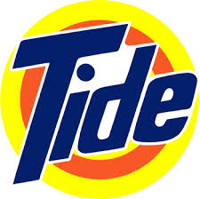 VELOTIDE | A Blog for Advertising Class about Tide