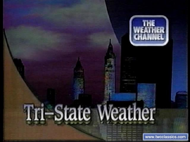 File:Tri state weather94.jpg