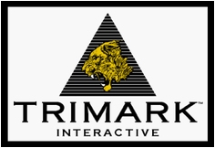 Trimark interactive logo1