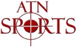 ATN Sports logo