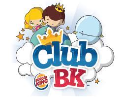 BKKidsClublogo2008