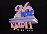 Bob Bergthold - Hot Hot Hot KMPH.mov - YouTube - Opera 001
