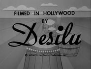 Desilu-lucydesi1957