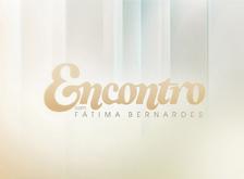 ENCONTRO 2012 2013