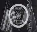 IATSE1940s