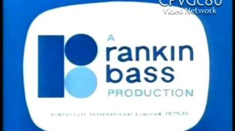 Rankin Bass Productions (1970)