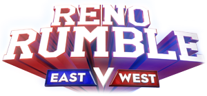 Reno Rumble 2016