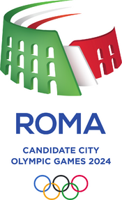 Roma 2024