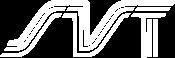 SVT1996