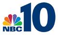 WCAU-TV NBC 10 2012