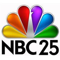 WEYI NBC 25
