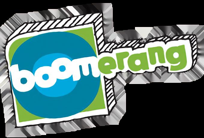 File:200px-Boomerang LA logo.png