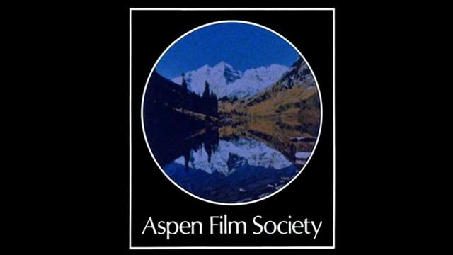 Aspen 01