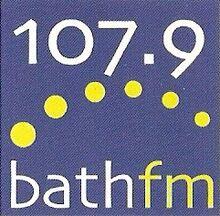 BATH FM (2005)