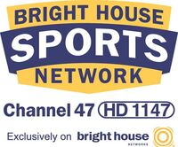 BHSN logo F copy