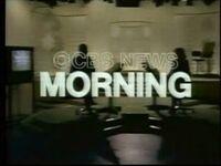 Cbsmorningnews1979