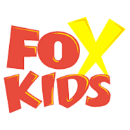 Foxkidswithoutbox