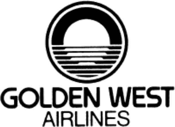 File:Golden West Airlines 1983.png