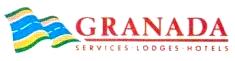 Granada Services