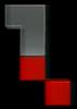 HRT1 (former3alternative)