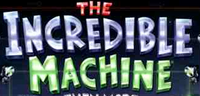 Incredible Machine 2002