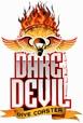 MediaS ATL Logo DareDevilDive
