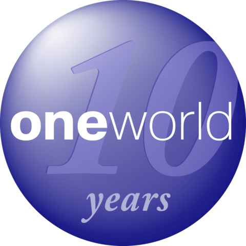 File:Oneworld 10 Year-Aniversary svg.png