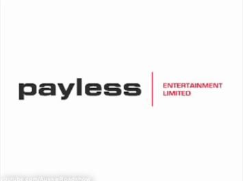 PAYLESS2