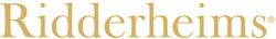 Ridderheims logo