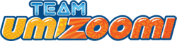 TeamUmizoomiHQ