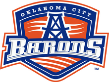 3204 oklahoma city barons-primary-2015