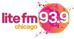 93.9 Lite FM WLIT 2012