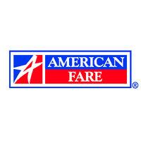 American Fare 1990s
