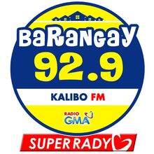 Barangay929Kalibo2015