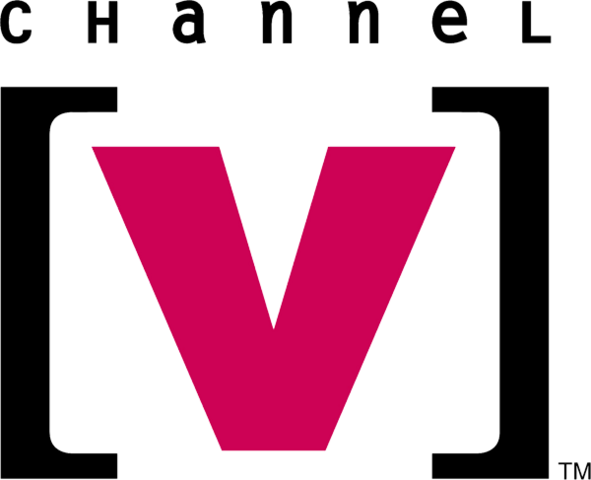 File:Channel V India.png