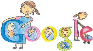 File:Doodle4Google Japan Winner.jpg