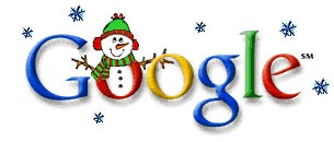 File:Google Christmas 1.jpg