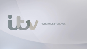 ITV, Where Drama Lives