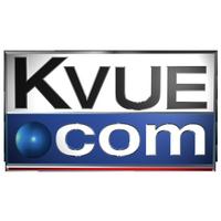 Kvue-Twitter3