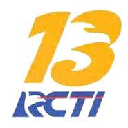 Logorcti13