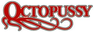 File:Octopussy Logo.jpg