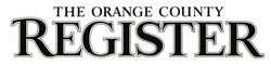Orange-county-register