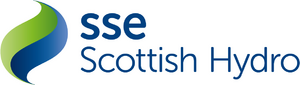 SSE Scottish Hydro
