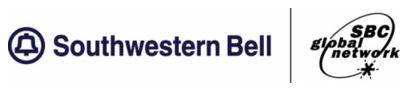 SWBT logo 1999-2000-1-