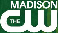 File:Wbuw the cw logo.png